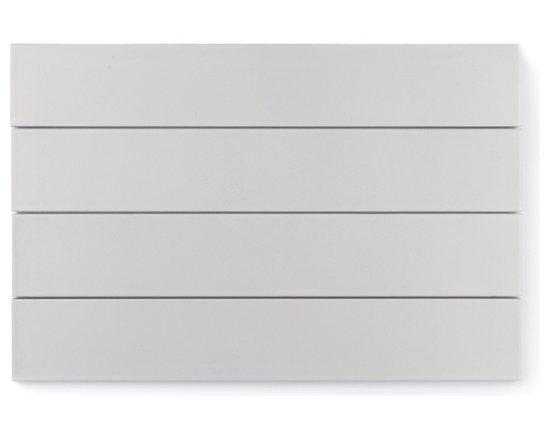 EDGE - Gypsum 3 x 18 Variation -