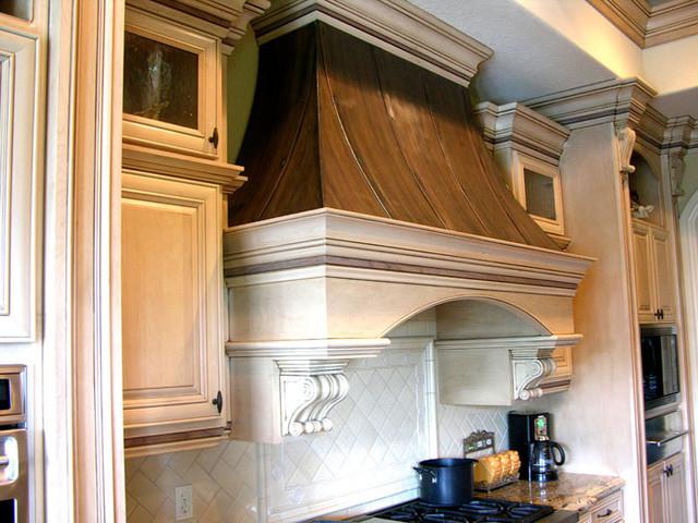 amylogden kitchen