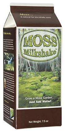Moss Milkshake modern-gardening-tools