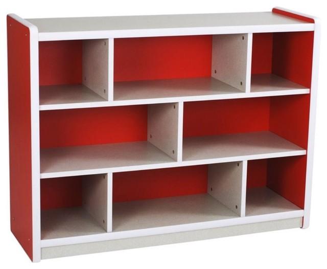 All Products / Storage & Organization / Storage Furniture / Storage ...