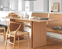 C3 Table modern dining tables