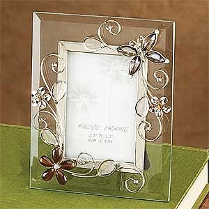New Picture Frame Decoration Collectible Photograph Design Butterfly farmhouse-frames