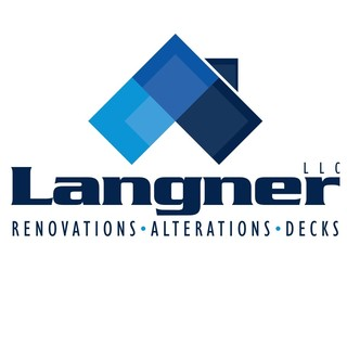 Langner Renovations Alteration Cover Photo