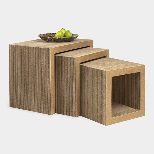 low table set modern side tables and end tables by