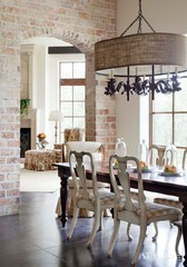 Built by Design | At Home in Arkansas