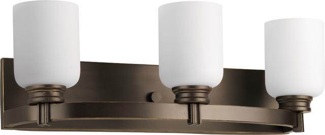 P3058-20 traditional-wall-lighting