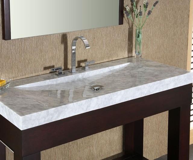 Luxury Bathroom Vanities Contemporary Los Angeles By