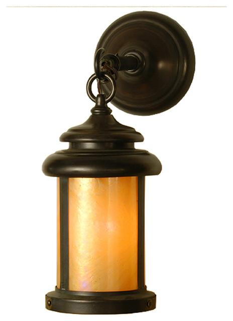 Hanging Wall Sconce Light : Meyda Lighting 6