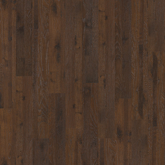 hickory laminate flint rvr hckry laminate flooring by shaw floors