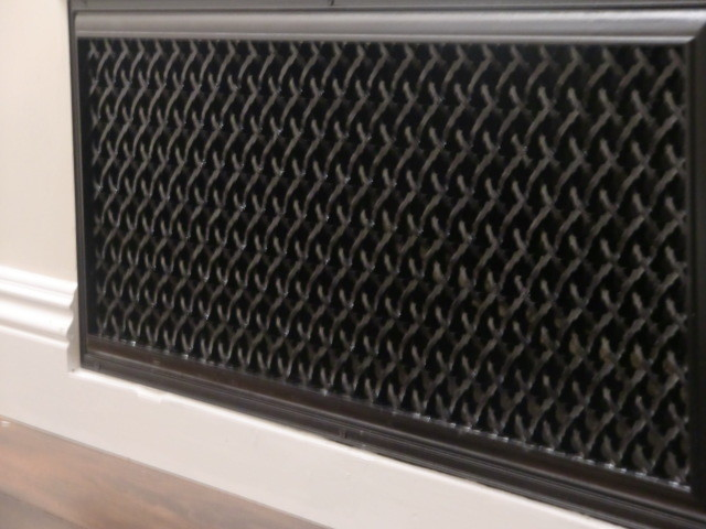 Decorative Vent Covers Bing Images