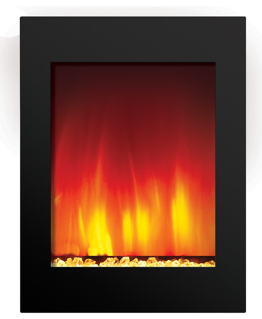 household appliances heating cooling fireplaces accessories fireplaces