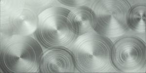 Metaluxe By Imperial Tile floor-tiles
