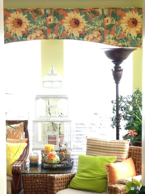 decorating den interiors photos