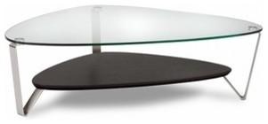 Dino Large Coffee Table | BDI modern-coffee-tables