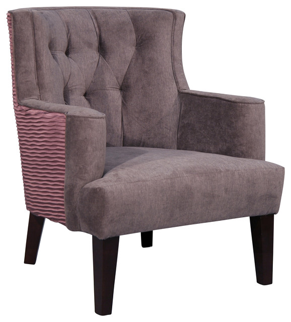 Occasional Armchairs 28 Images Tait Latte Upholstered