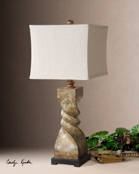 26454-1 Table Lamps Lamps by uttermost modern-table-lamps