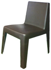 Chair modern-living-room-chairs