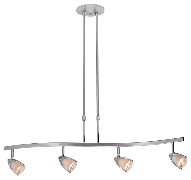 Billiard Fixture From The Comet Collection