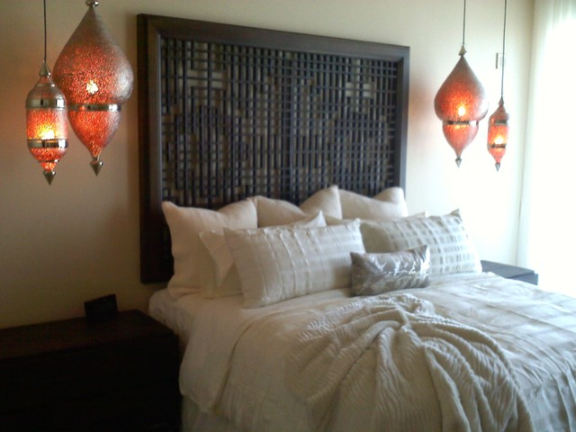 Custom Headboards Pleasing With Custom Headboards Ideas Asian Images