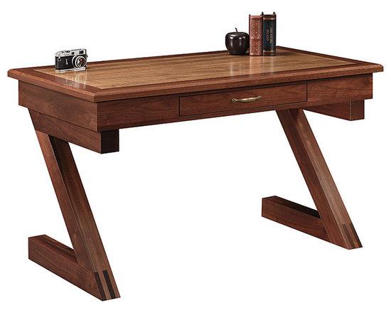 Kipling Desk -