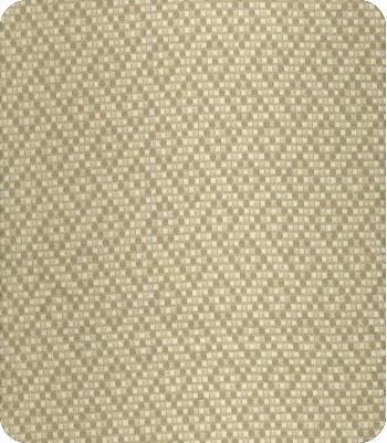 Benedetto Fabric contemporary-fabric