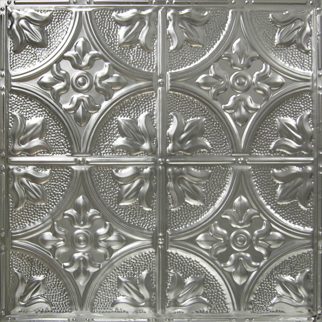 ceiling panels installation american coupon tin tiles with code ceilings