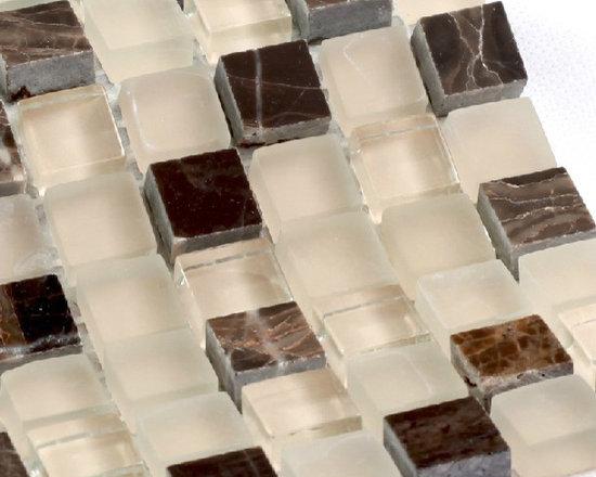 Glass stone mosaic kitchen backsplash tiles glass wall tiles SGMT002 - bathroom tile, glass mosaic tiles, glass mosaic kitchen backsplash tile, Glass Mosaic, glass mosaic backsplash tile, glass mosaic kitchen tile, glass mosaic tile, glass wall tiles, interior glass mosaic, interior stone tiles, kitchen tile, sto, stone and glass mosaic, stone and glass mosaic tile, stone backsplash tiles, stone blend glass mosaic, stone blend glass mosaic tiles, stone mix glass mosaic tiles, stone mix glass mosaic, stone mosaic tile, stone mosaic tiles, stone tile,