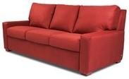 Comfort Sofa Sleepers eclectic-sofas
