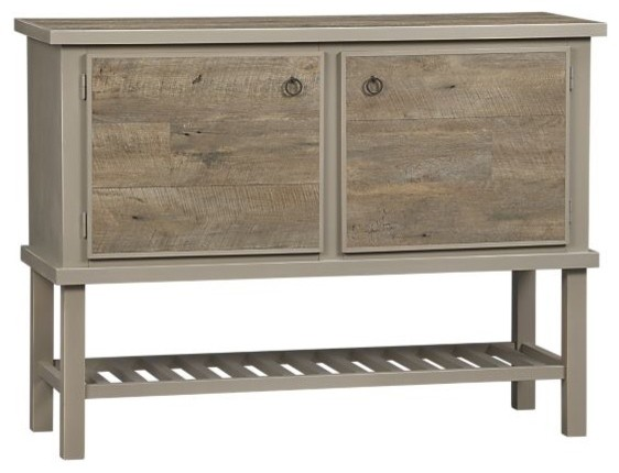 Cucina Sideboard Traditional Buffets And Sideboards