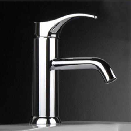 Bathroom sink faucet modern bathroom sink faucets los angeles