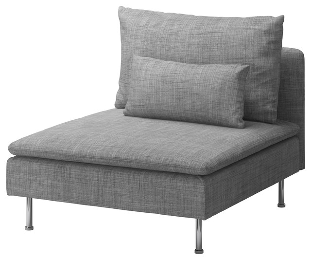 ... One-seat section - Contemporary - Sectional Sofas - by Ikea UK