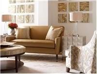 Living Room contemporary-furniture