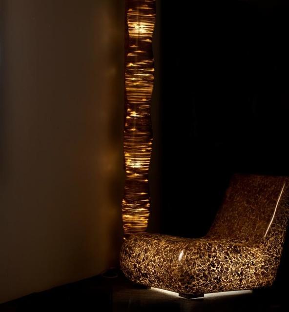 ARTEXTURAL - Furniture Lamps modern-floor-lamps