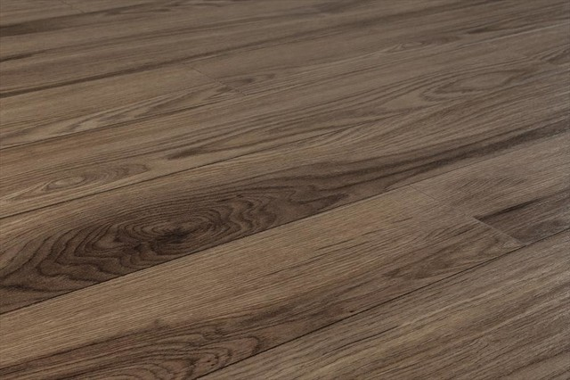 Toklo laminate 12mm north american collection for Toklo laminate flooring reviews