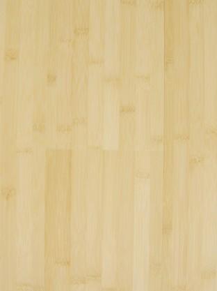 Bamboo Wood Floors