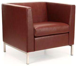 Arm chairs modern-chairs