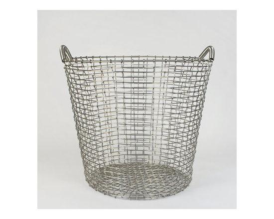 Korbo Baskets -