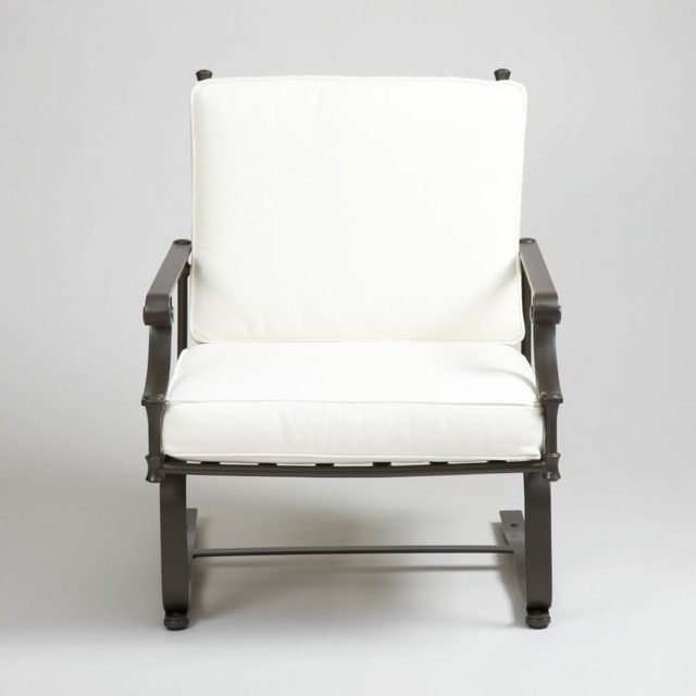 biscayne motion chair traditional-rocking-chairs