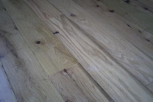 Barnwood Creations by Creative Hardwoods - Rustic ...