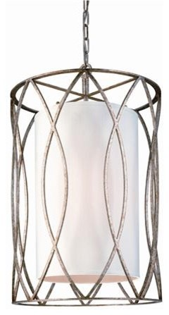 Circlet Lantern contemporary pendant lighting