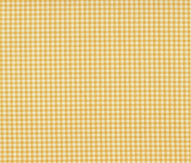 Envelope Pillow Gingham Check Yellow traditional-decorative-pillows