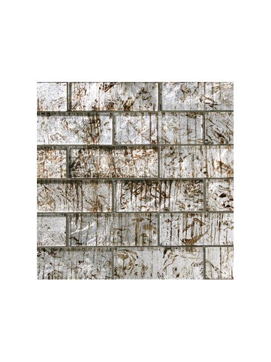 Folia Silver Maple -