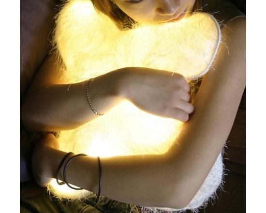 d°light Huggable -