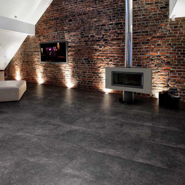 gazzini joy living room modern wall and floor tile
