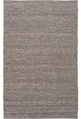 Tahoe Dark Taupe Rug modern-rugs