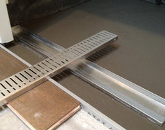 Simple Garage Floor Drain Pictures To Pin On Pinterest