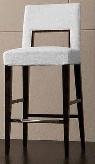 Cliff Young, Ltd Classic Collection Barstool bar-stools-and-counter-stools