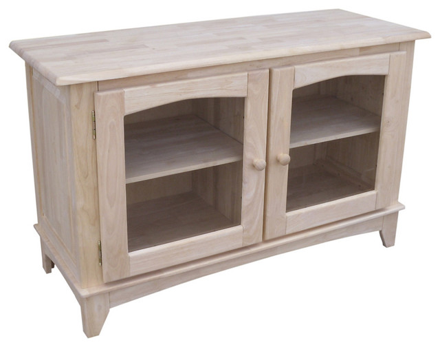 All Products / Living / Media Storage / Entertainment Centers & TV ...