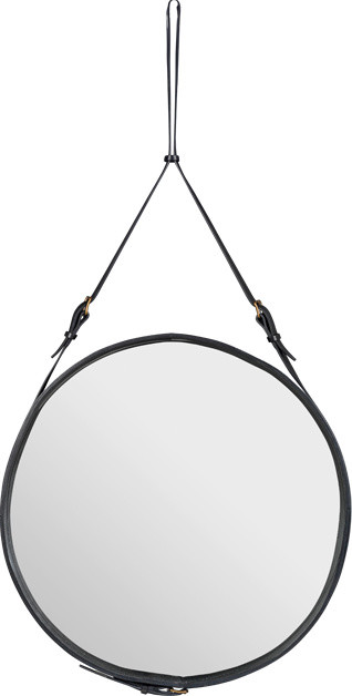 Mirrors by gubi.com