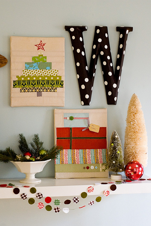 home decor holiday preparation design ideas